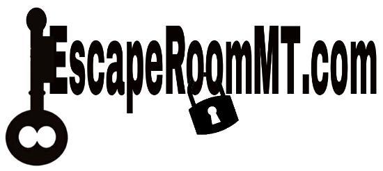 Escape Room Montana