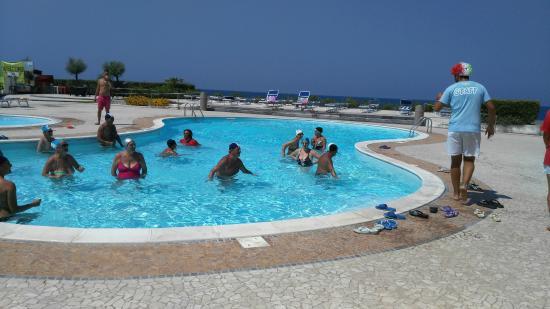 Photo of Hotel Dei Focesi Diamante