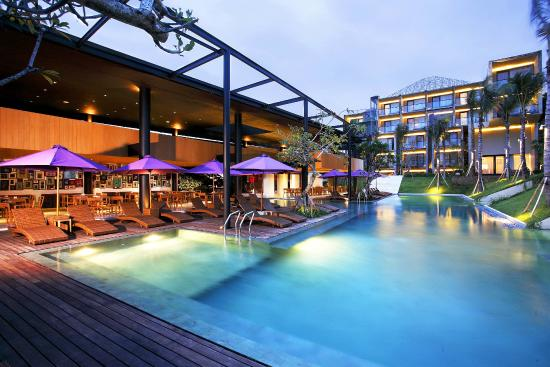 Image result for taum resort bali