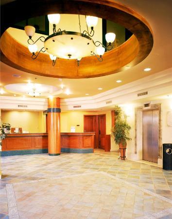 리모님 호텔 나사렛 사진