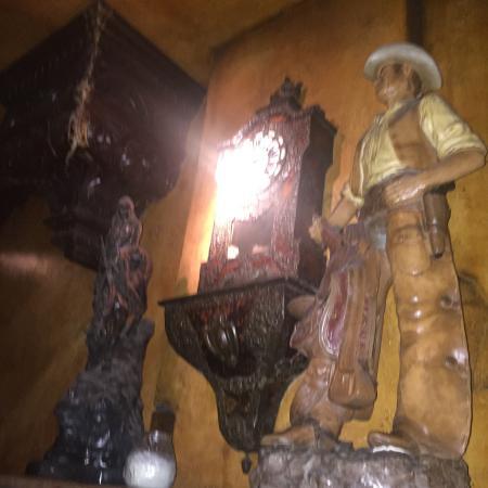 Rosie McGee's Restaurant & Bar: photo1.jpg
