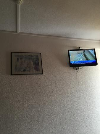 Hotel Sablotel: photo0.jpg