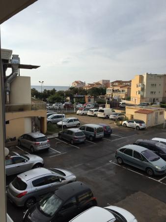 Hotel Sablotel: photo1.jpg