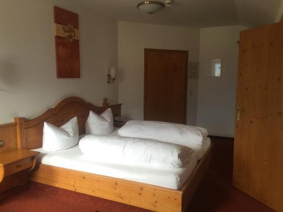 Hotel Bierwirt : photo0.jpg