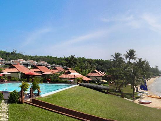 Photo of Chen Sea Resort & Spa Phu Quoc Phu Quoc Island