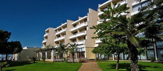 Hotel Sipar