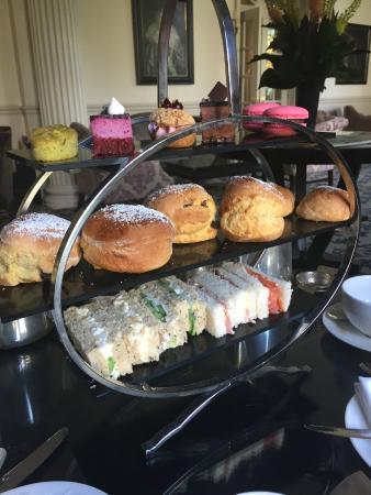 Macdonald Bath Spa Hotel Dinner Bed And Breakfast