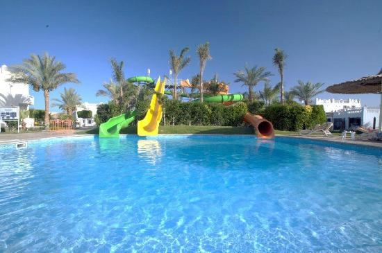 Photo of Sonesta Club Sharm El-Sheikh