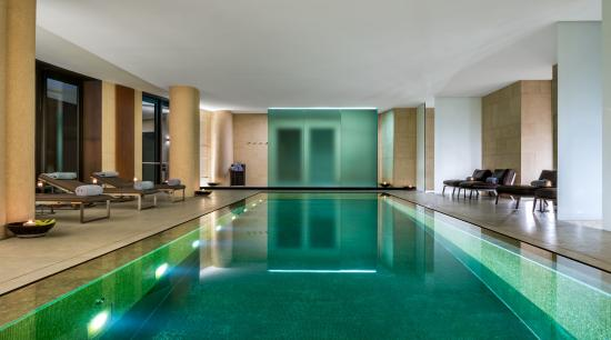 Bulgari Hotel Milano Updated 2018 Prices Reviews Milan Italy Tripadvisor