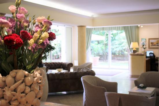 Photo of Hotel Piccolo Mondo Lido Di Camaiore