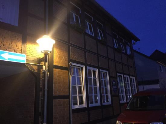 Hotel zur Boerse: photo1.jpg