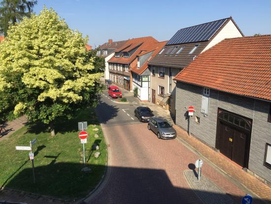 Hotel zur Boerse: photo2.jpg
