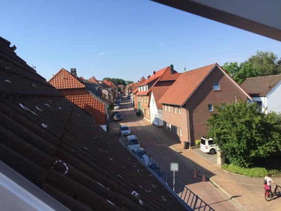 Hotel zur Boerse: photo3.jpg