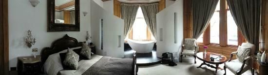 room 12 picture of alamo guest house glasgow tripadvisor rh tripadvisor co za