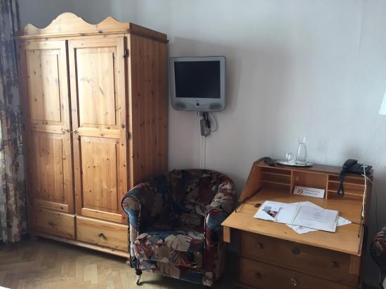Hotel Wolf: photo9.jpg