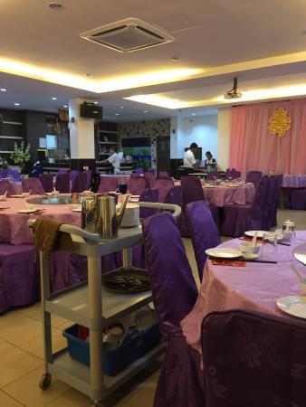 Restoran Grandview