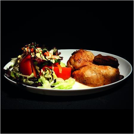 Terraza aguadulce puerto banus restaurant reviews - Cartelera terrazas aguadulce ...