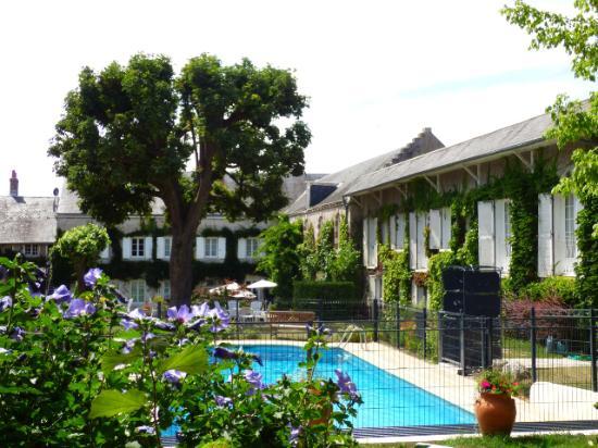 Photo of La Tonnellerie Beaugency