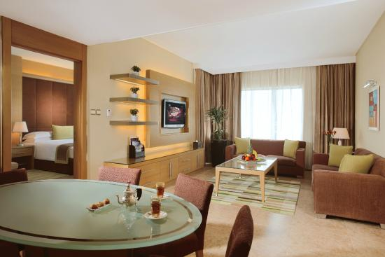 nour arjaan by rotana fujairah 56 7 4 updated 2019 prices rh tripadvisor com