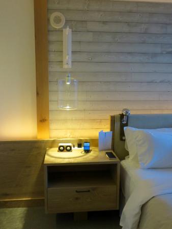one bedroom suite bedroom picture of 1 hotel south beach miami rh tripadvisor com