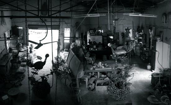 Achala Studios