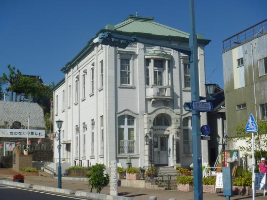 Yanai Machinami Museum
