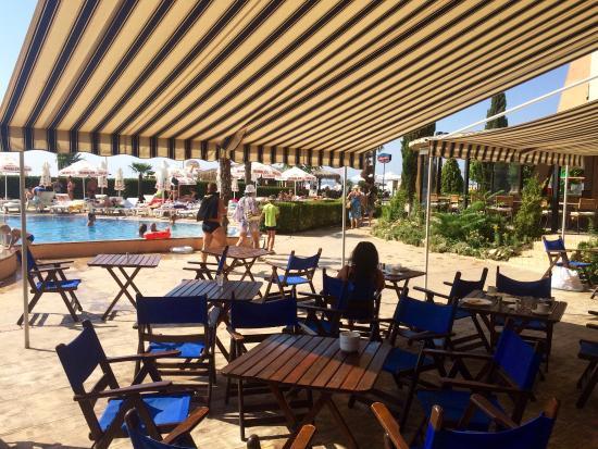 Photo of Fiesta Beach Hotel Sunny Beach