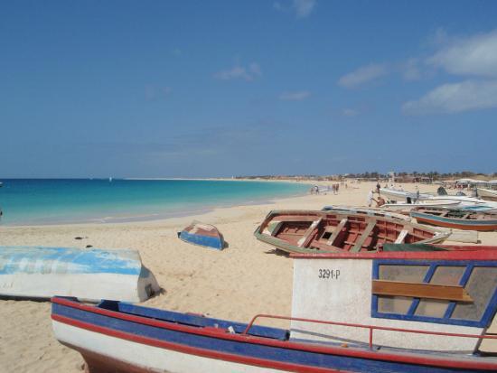 Melia Tortuga Beach Resort Spa Santa Maria
