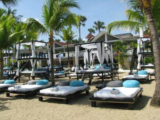 The Crown Villas At Lifestyle Holidays Vacation Resort Vip Beach