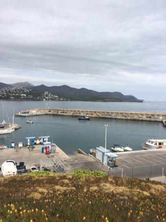 RV Port Canigó: photo2.jpg