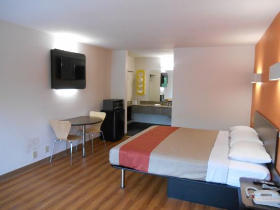 motel 6 san antonio s ww white road prices reviews tx rh tripadvisor com