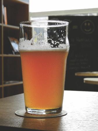 Hoppiness Cervejas Especias