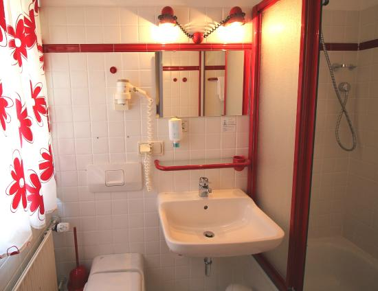 hotel westerfeld hemmingen tyskland omd men och prisj mf relse tripadvisor. Black Bedroom Furniture Sets. Home Design Ideas