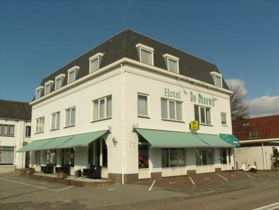 Photo of De Ossewa Hotel Noordwijk