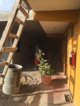 Hotel Isabela: photo1.jpg