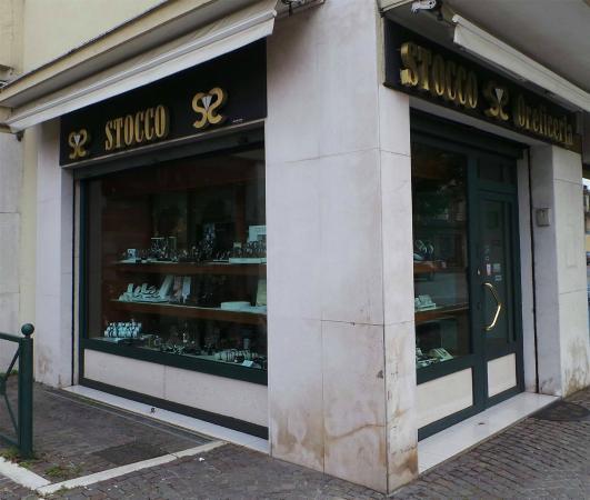 Oreficeria Stocco di Stocco Ennio & C. s.n.c.