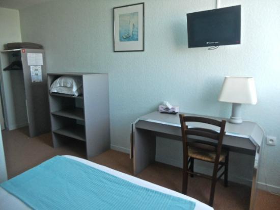 les jardins d 39 oleron 2 39 tripadvisor. Black Bedroom Furniture Sets. Home Design Ideas