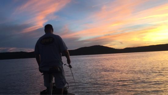 Branson Fishing Adventures : photo0.jpg