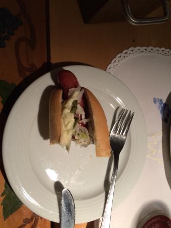 Lo mejor en oferta gastronómica de Múnich !!