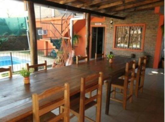 Photo of Residencial Azaleas Place Puerto Iguazu
