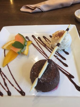 Borggarden Biffrestaurant: photo0.jpg
