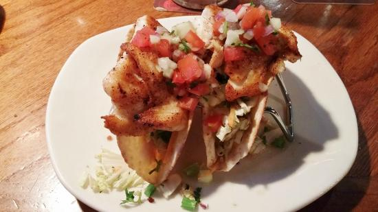 fish tacos outback steakhouse harbison columbia sc aug 2015 picture of outback steakhouse columbia tripadvisor tripadvisor
