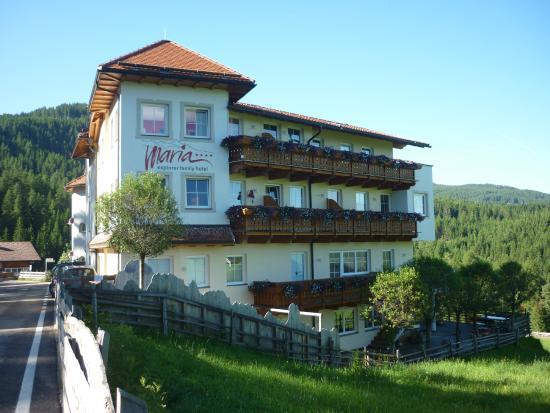 Hotel Maria Obereggen Prezzi