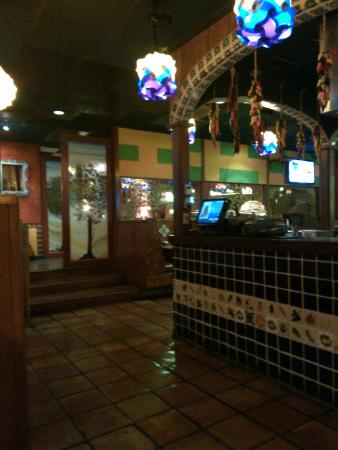 Mexican Restaurant Th St Fort Lauderdale