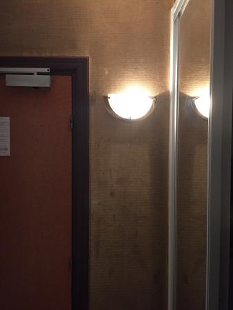 Hotel Le Parc: photo0.jpg