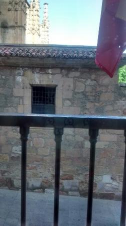 Photo of Le Petit Hotel Salamanca