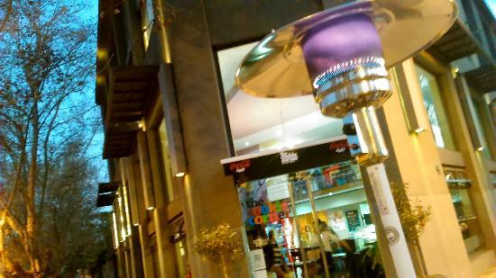 LOS 10 MEJORES restaurantes en Lomas de Zamora - Actualizado