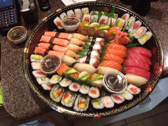 China Garden Restaurant Orange Menu Prices Restaurant Reviews Order Online Food Delivery Tripadvisor