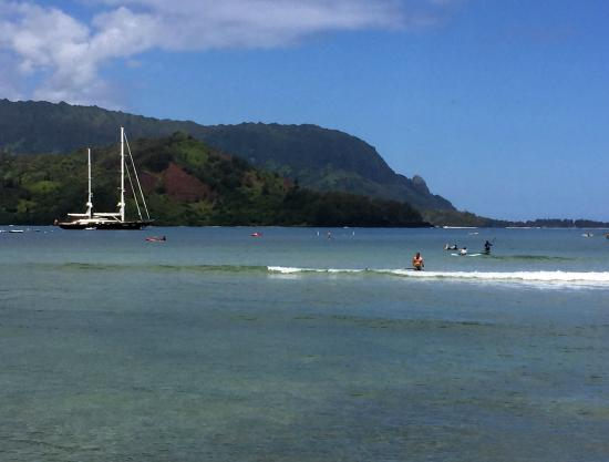 Kauai Like A Native Travel Guide On Tripadvisor