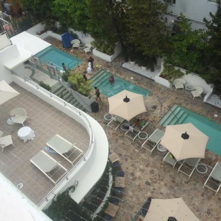 The Stiles Hotel South Beach Photo4 Jpg